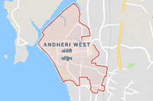 Andheri West Offers Coupon Promo